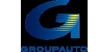 Groupe Auto – Freiss