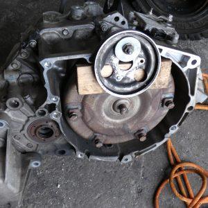 Boite de vitesse opel-astra-j-2010.1.9-cdti automatique